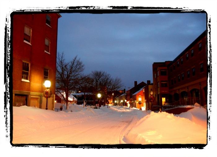 Gloucestersnow1