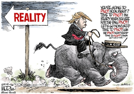 trump-secures-gop-nomination-cartoon-morin